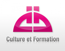 Culture & Formation